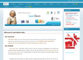 lbenchindia.com