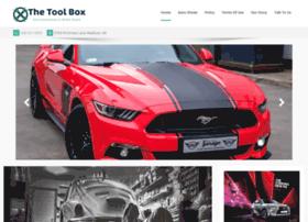 lbetoolbox.com