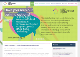 lbforum.org.uk