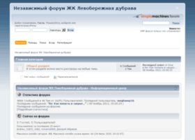 lbforum.ru