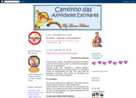 lbganbarros.blogspot.com.br