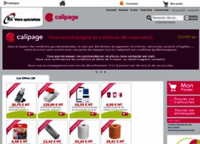 lbi-calipage.com