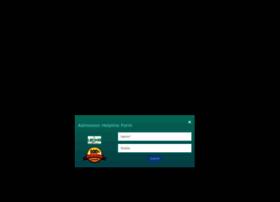 lbiihm.com
