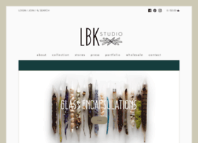 lbkstudio.com