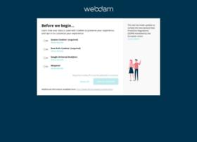 lbl.webdamdb.com