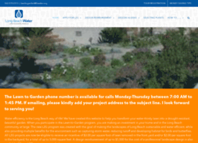 lblawntogarden.com