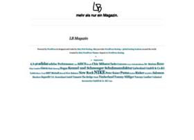 lbmagazin.de