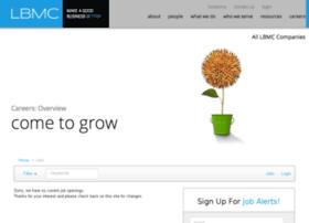 lbmc.applicantpro.com