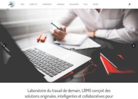 lbmg-worklabs.com