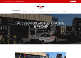 lbmotos.com.br