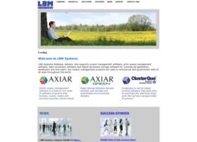 lbmsys.com