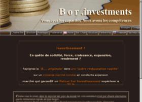 lbo-invest.com