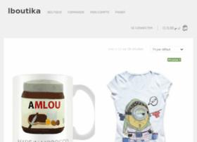 lboutika.com