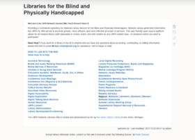 lbphwiki.aadl.org