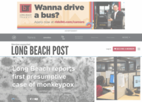 lbpost.com