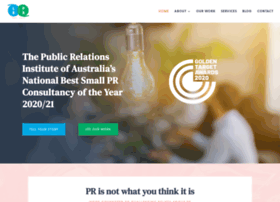 lbpr.com.au