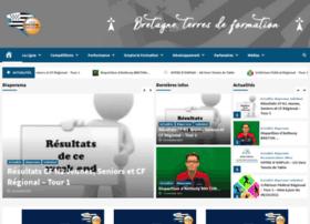 lbretagnett.com
