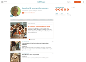 lbrummer.hubpages.com