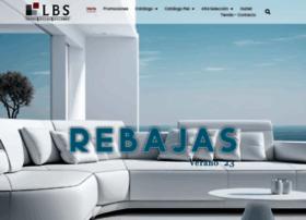 lbs-sofas.com