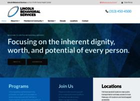 lbscares.com