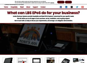 lbsepos.uk