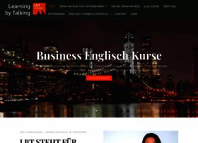 lbt-languages.de