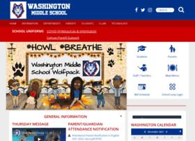 lbwashington.schoolloop.com