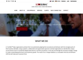 lc-global.com