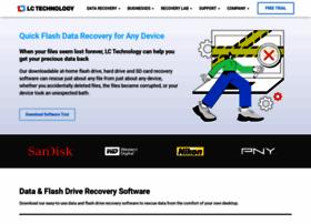lc-tech.com