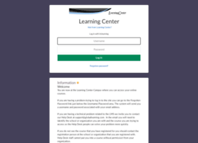 lc.itslearning.com