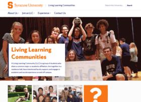 lc.syr.edu