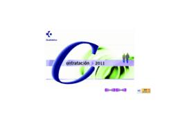 lc2011.osakidetza.net