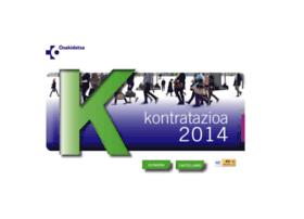 lc2014.osakidetza.net