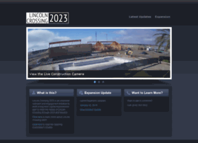 lc2023.org