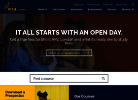 lca.anglia.ac.uk