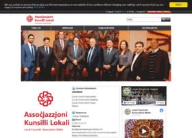 lca.org.mt