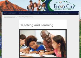 lca.provo.edu