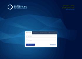 lcab.smsintel.ru