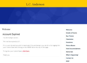 lcandersonclassof75.myevent.com