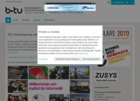 lcars-interface.de