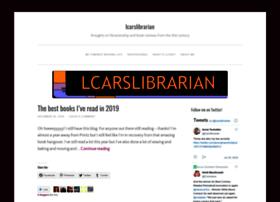 lcarslibrarian.files.wordpress.com