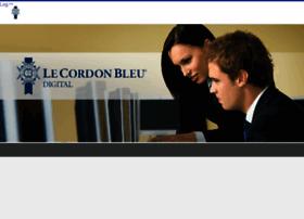 lcb.edu20.com
