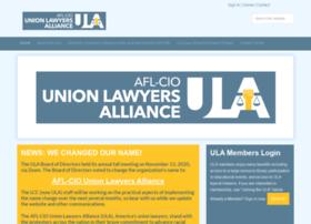 lcc.aflcio.org