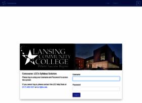 lcc.campusconcourse.com