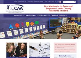lccaa.net
