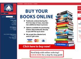 lccbookstore.collegestoreonline.com