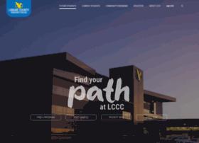 lccc.wy.edu