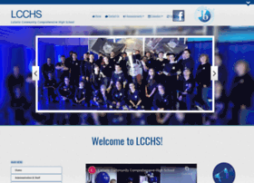 lcchs.lbpsb.qc.ca