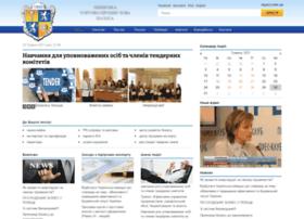 lcci.com.ua