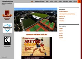 lccsports.net